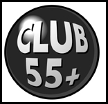 club55+