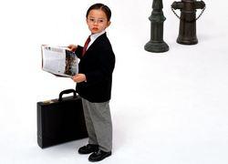 normal_kind_werken_jong_studeren